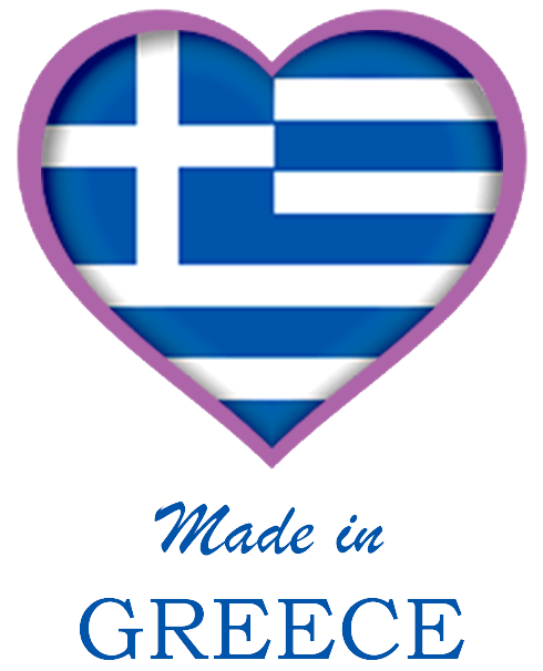 made in greece dermatologically tested natural cosmetics handmade olive oil