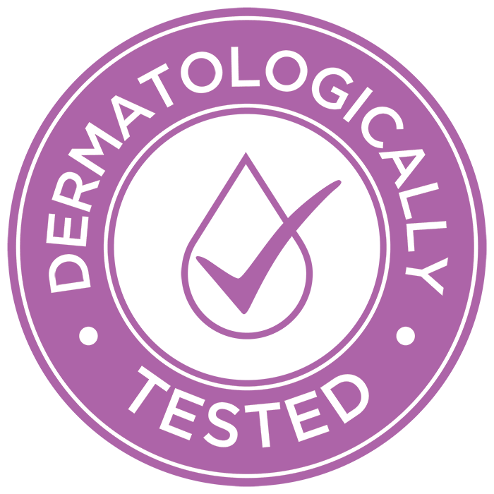 dermatologically tested natural cosmetics handmade greek certified