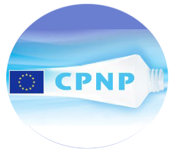 cpnp notification dermatologically tested natural cosmetics handmade greek certified